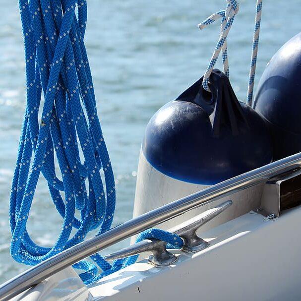 Fender - Aqua Floating Group